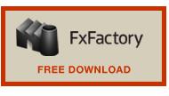 Fxf options